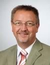 Leiter Unternehmensentwicklung und Akquisition, Holger Beh