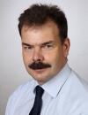Teamleiter, Armin Kolb