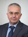 Geschäftsführer, Robert Stürzer