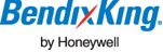 Bendix King Honeywell Instandhaltung