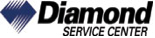Diamond Service Center